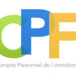 Certification AMF éligible au CPF