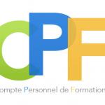 Formations Catalogue éligibles au CPF dans le cadre de la certification AMF