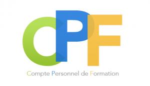 CPF image