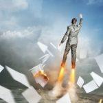 La gestion pilotée pour un contrat d'assurance-vie