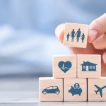 Assurance-vie – Que vaut la gestion pilotée ?