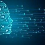 Relation client – L'intelligence artificielle, nouvelle caisse de résonance ?