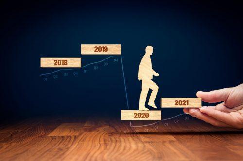 Fiscalité et impôts - Zoom sur la loi finances 2021