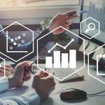 Relation client – L'intelligence commerciale situationnelle au service de la force de vente