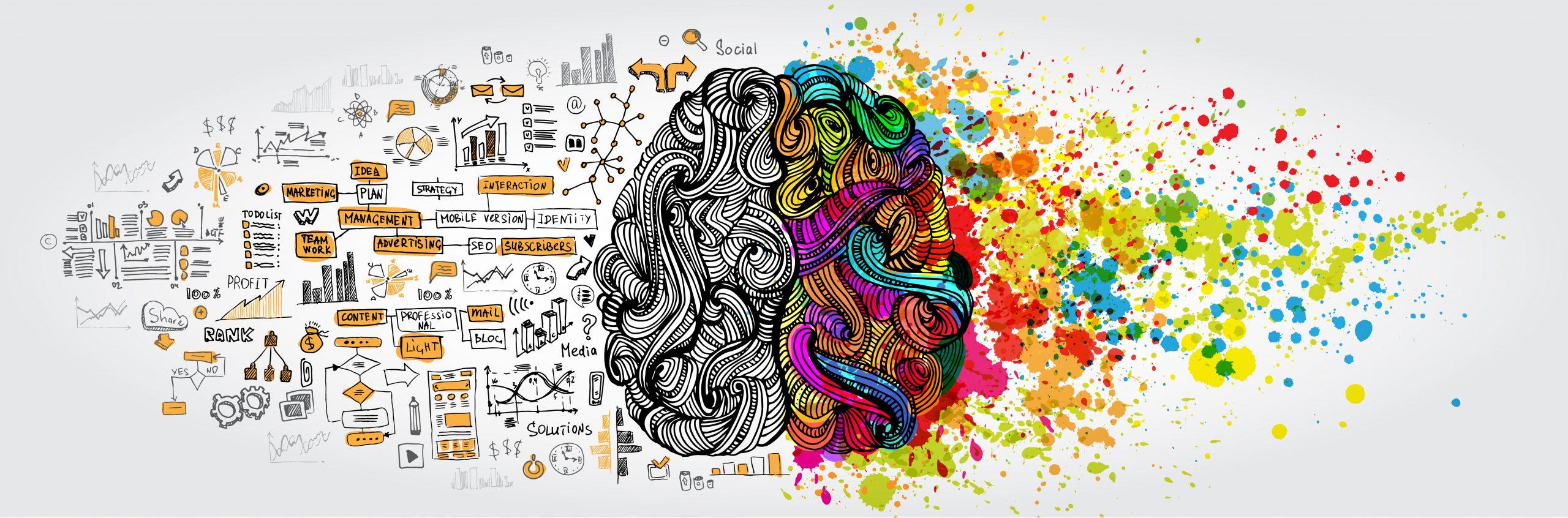 Économie d'entreprise – Réinventer le management avec le quotient émotionnel