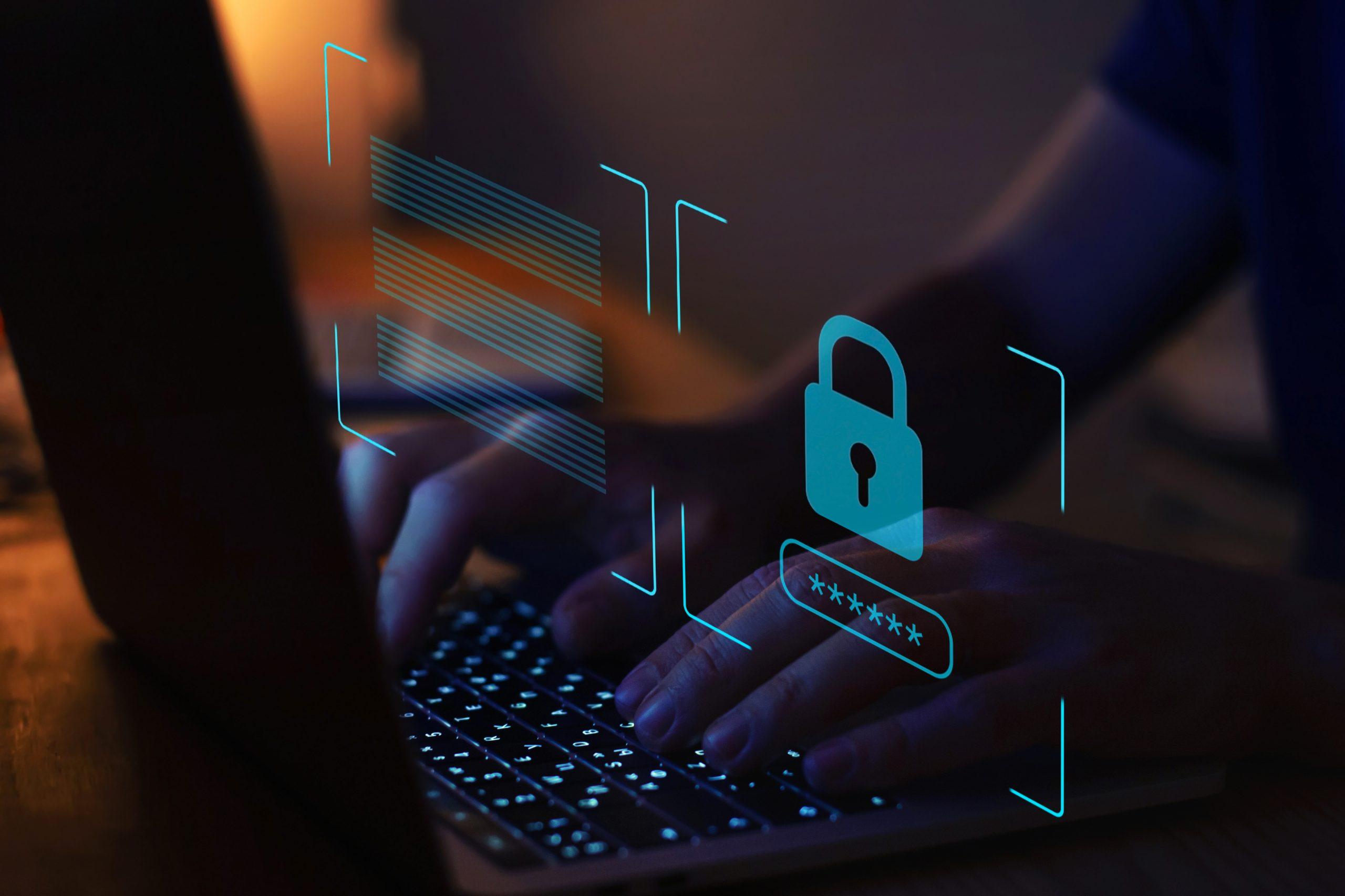 Économie - Le nombre de violations de données explose !